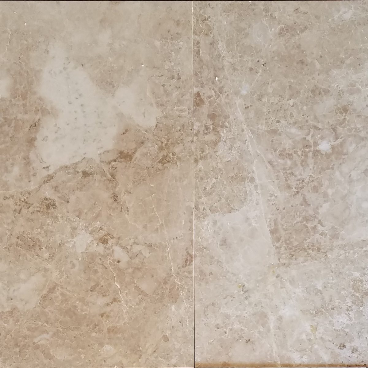 polished marble tile | Travertine Pavers | Marble Polished Tiles