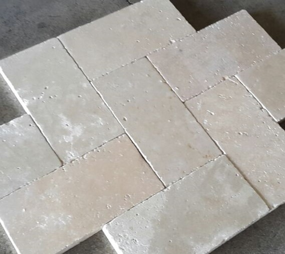 Lovely 12X12 Floor Tile Small 1950S Floor Tiles Shaped 2 By 4 Ceiling Tiles 24 Ceramic Tile Old 2X4 Ceiling Tiles Cheap Fresh6 X 12 Subway Tile 6×12 Ivory Tumbled Travertine Pavers | Travertine Pavers | Marble ..