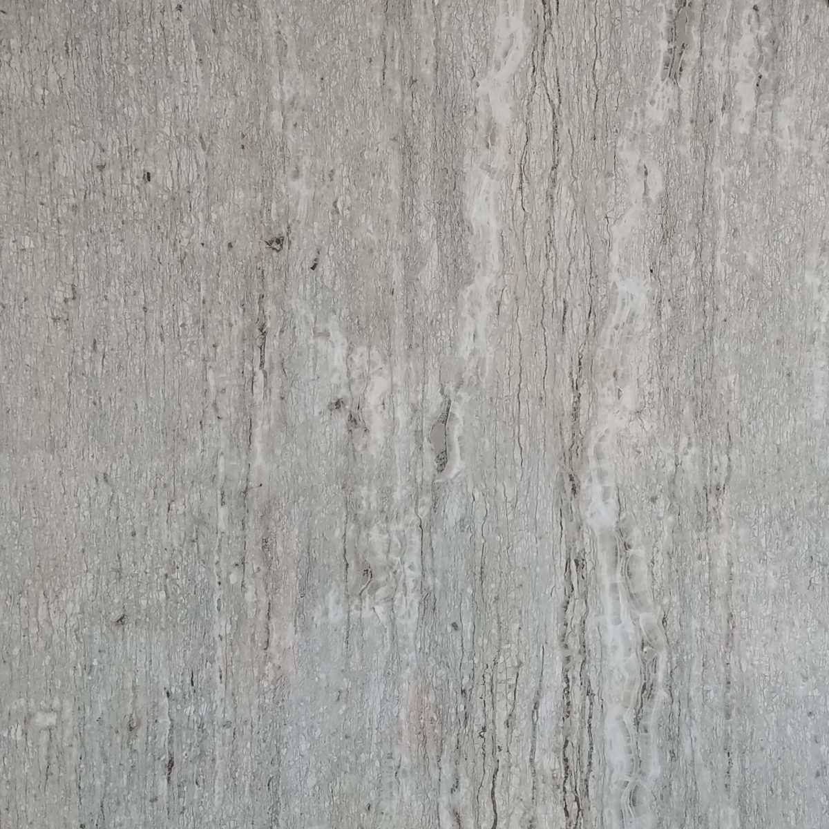 Silver Vein Cut Fully Polished Glazed Porcelain Tile Bm
